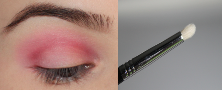tutoriel maquillage saint valentin