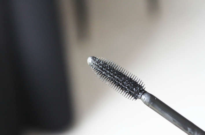 brosse mascara wonder full rimmel