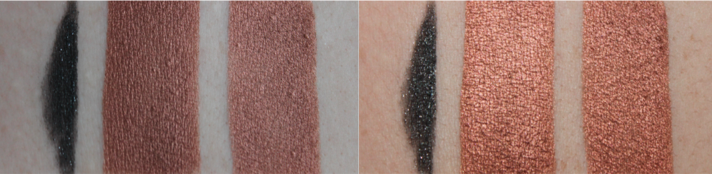 swatch magnif'eyes scandaleyes rimmel