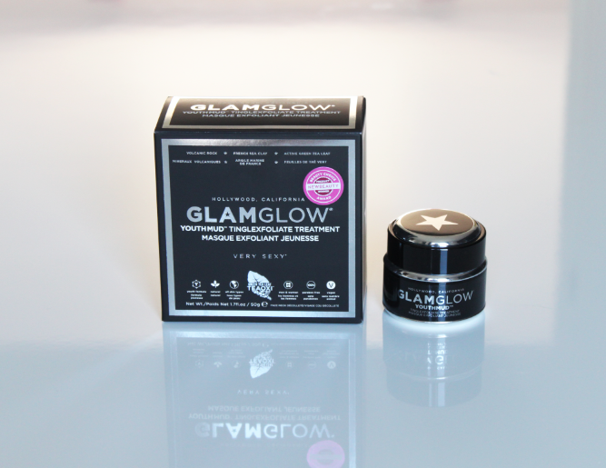 taille glamglow youthmud