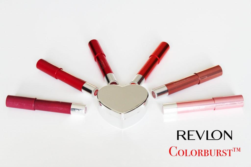 rouge à lèvres été - copie
