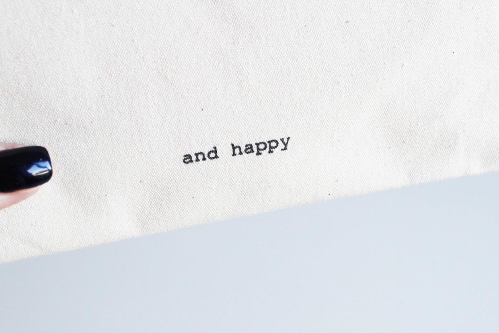 happy 5 mondes