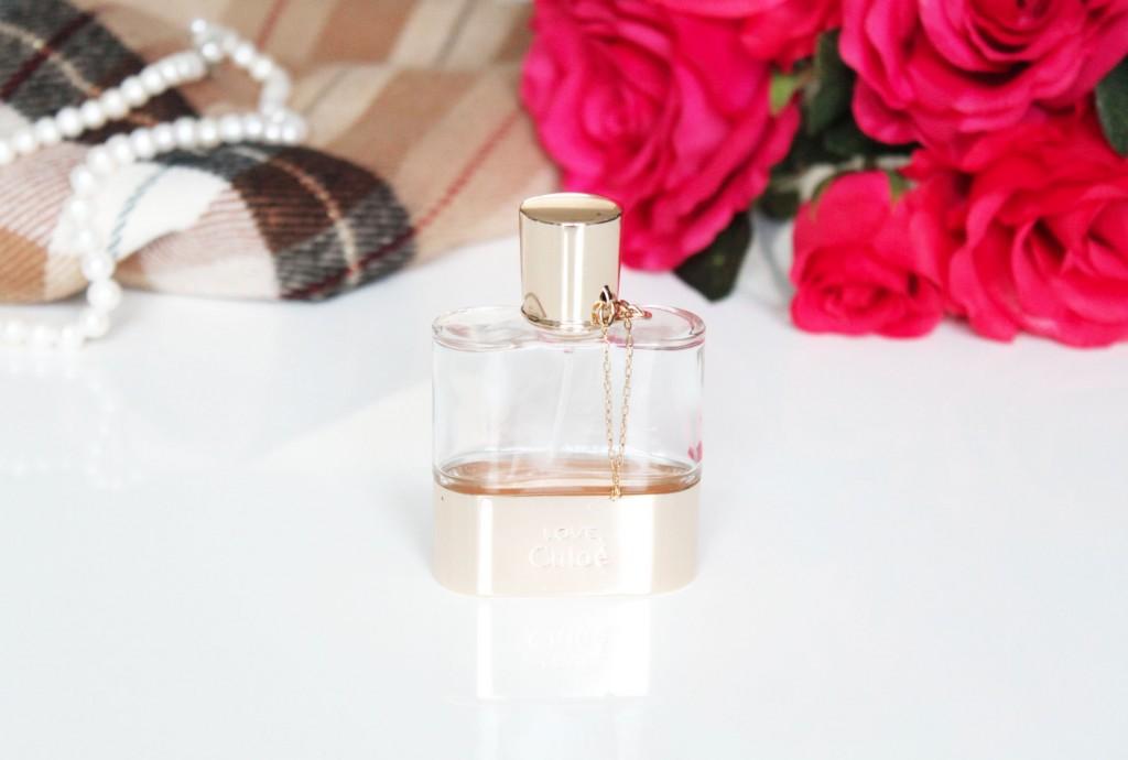 code promo parfumerie monge