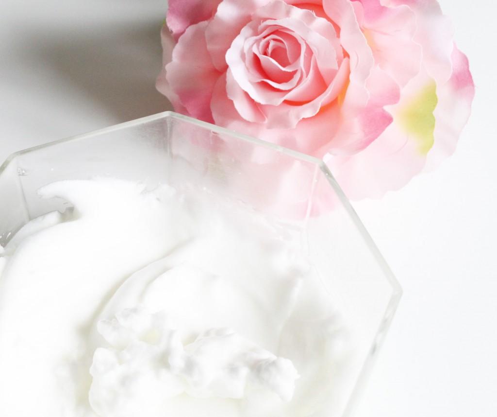 blanc en neige