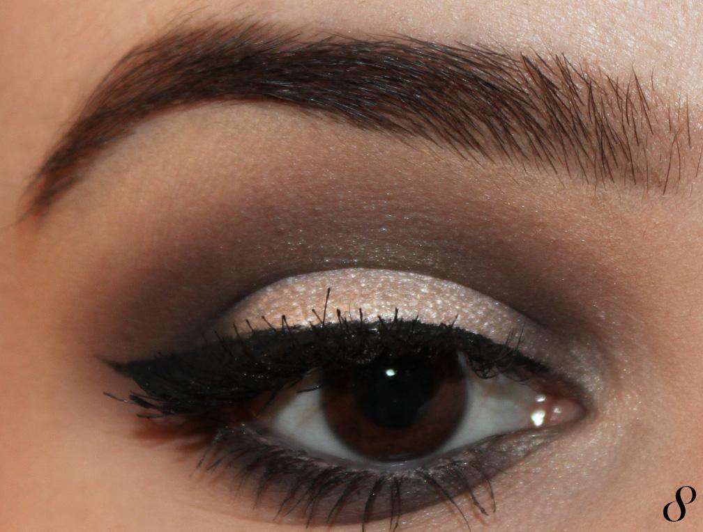 maquillage saint valentin soir 8