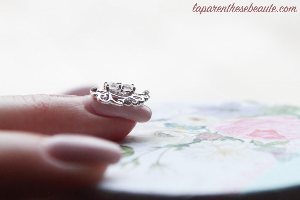 nee jolie bijoux argent cote site