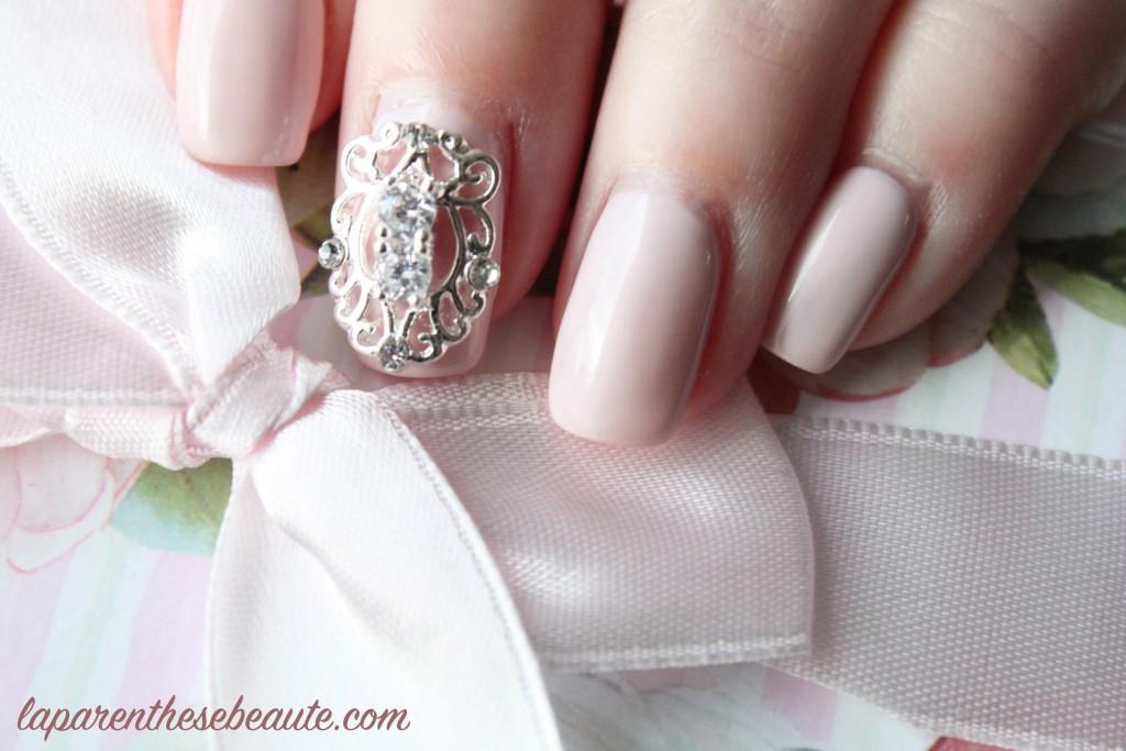 nee jolie bijoux ongle argent site