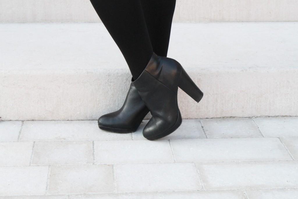 chaussure aldo instant couleur