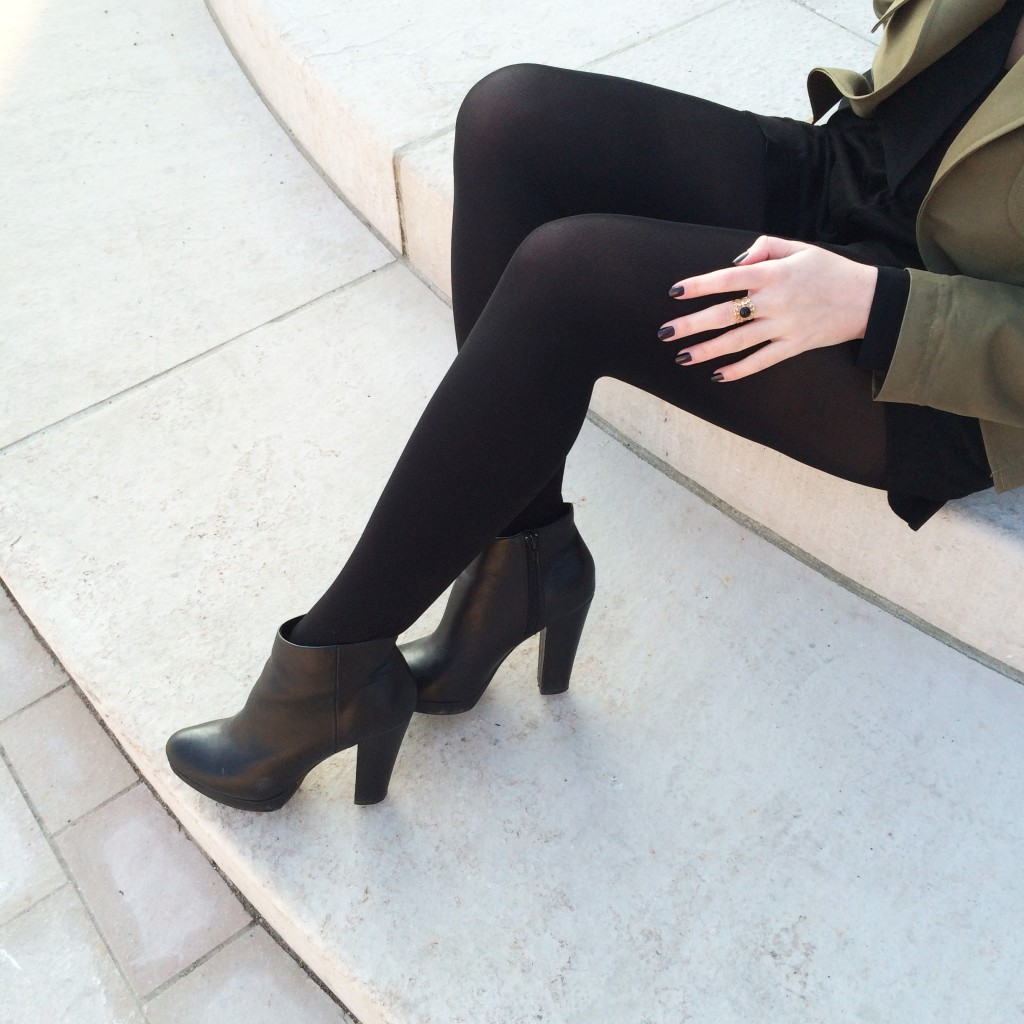 jambes cam