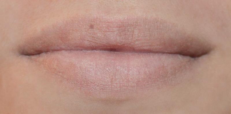 gradient lips 1