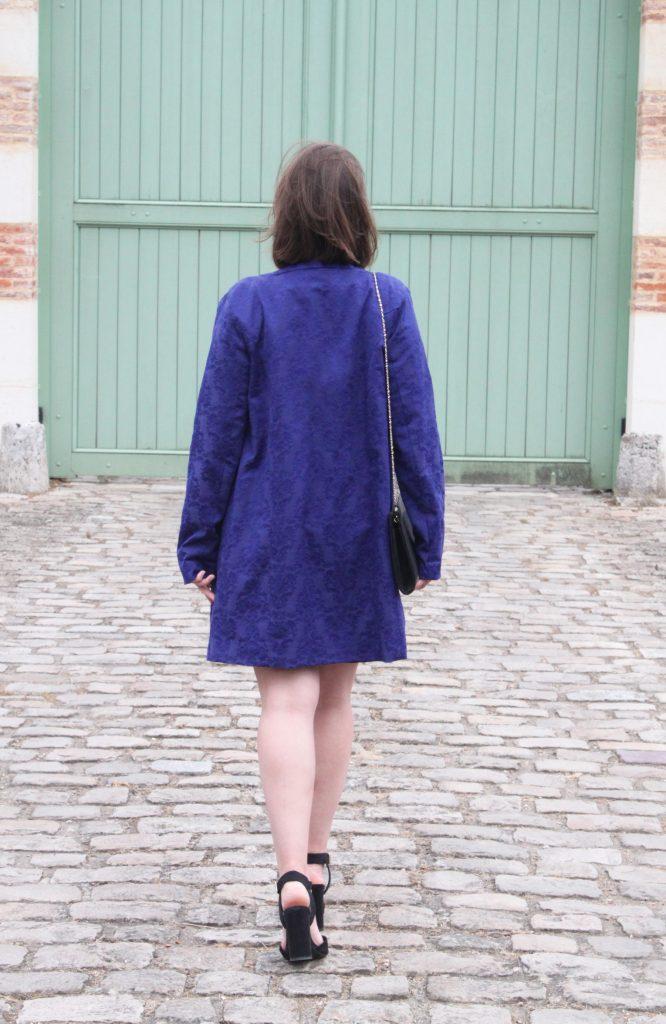camille dos bleu roi 2