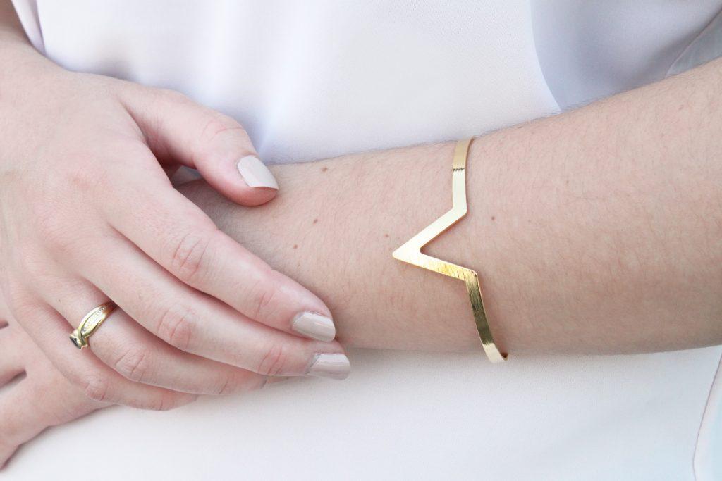 luna pyxis bracelet manchette