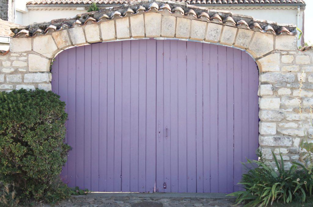 portail lilas 2