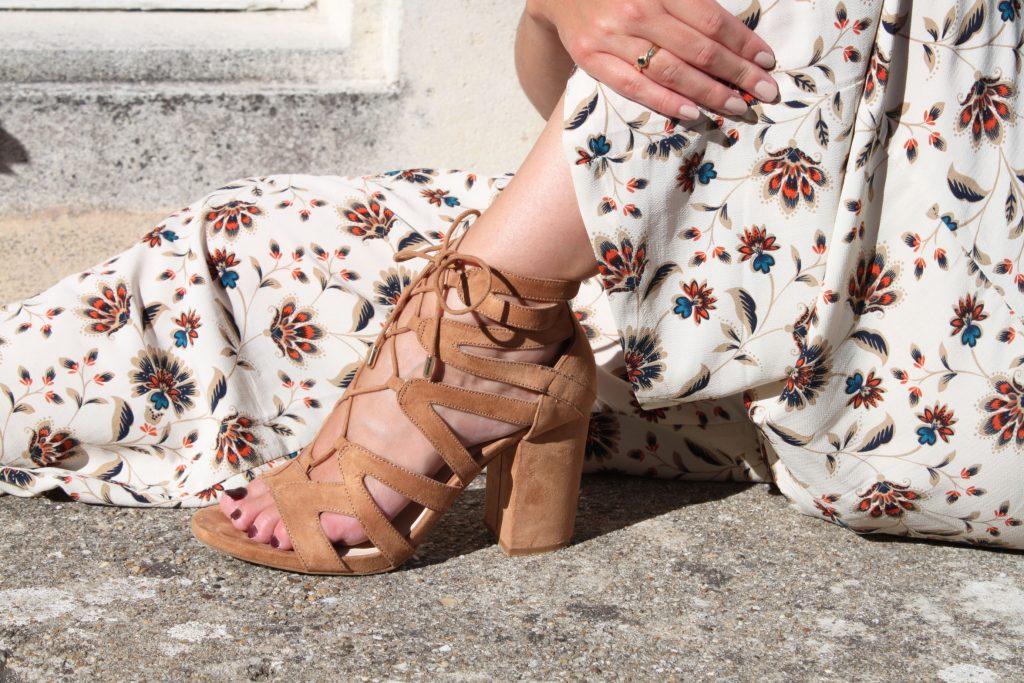 chaussures-brouage-cam