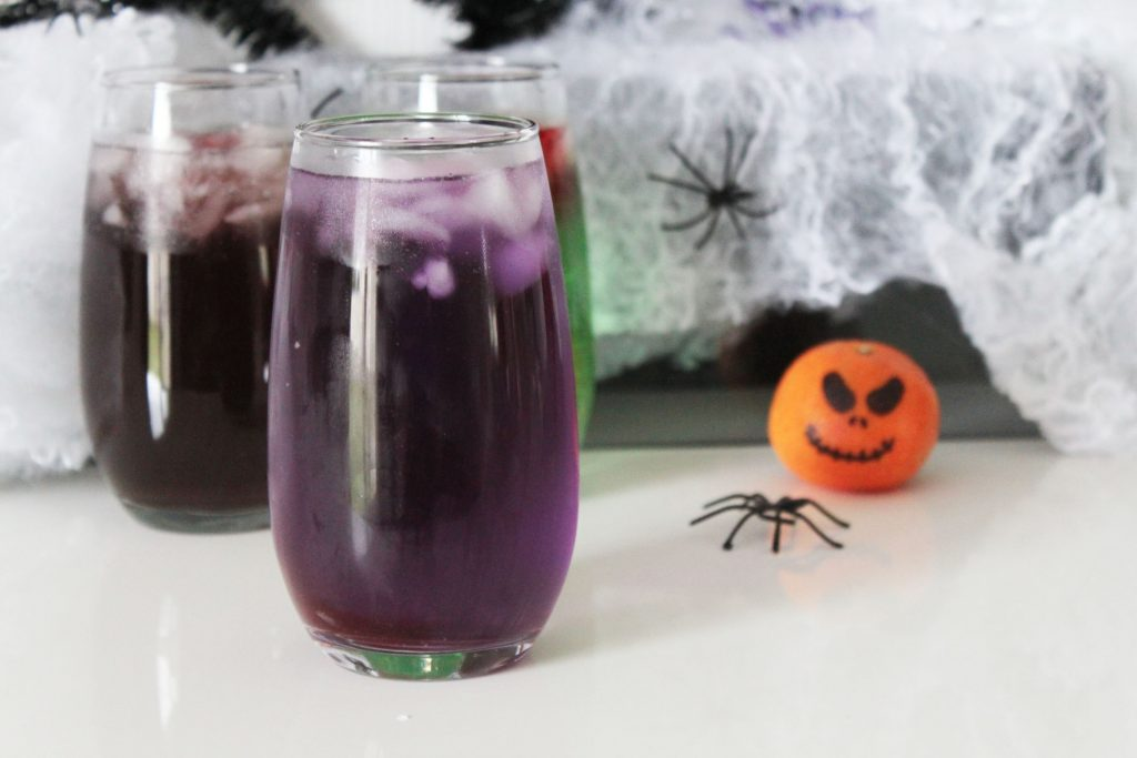 boisson-colorant-halloween