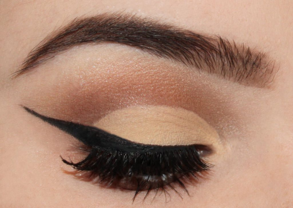 comment-faire-un-cut-crease