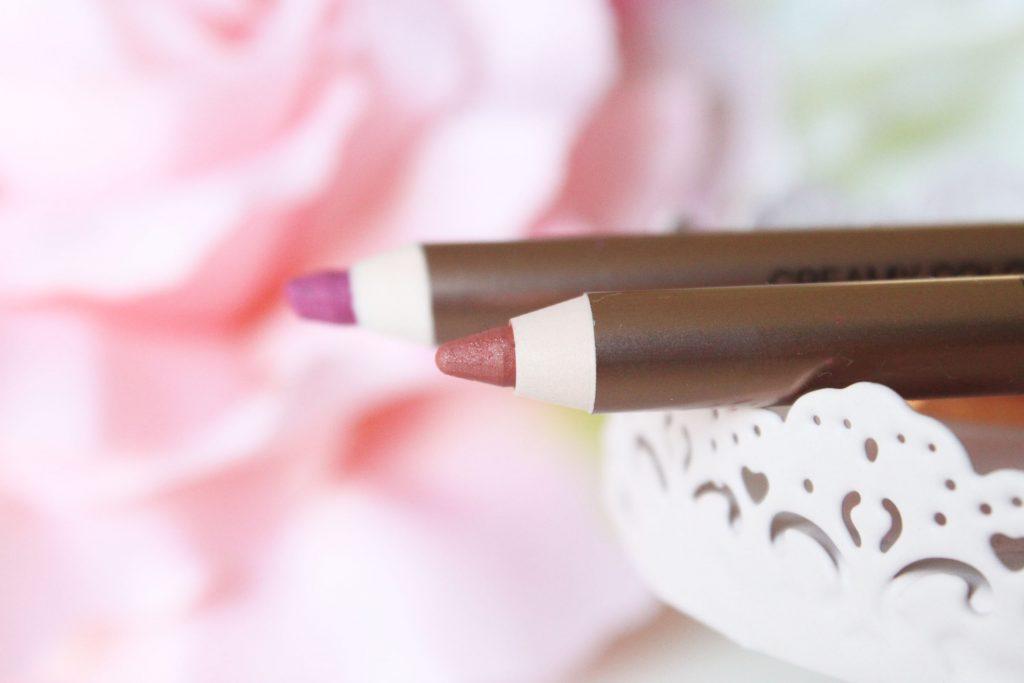 creamy-colour-crayon-levres-kiko