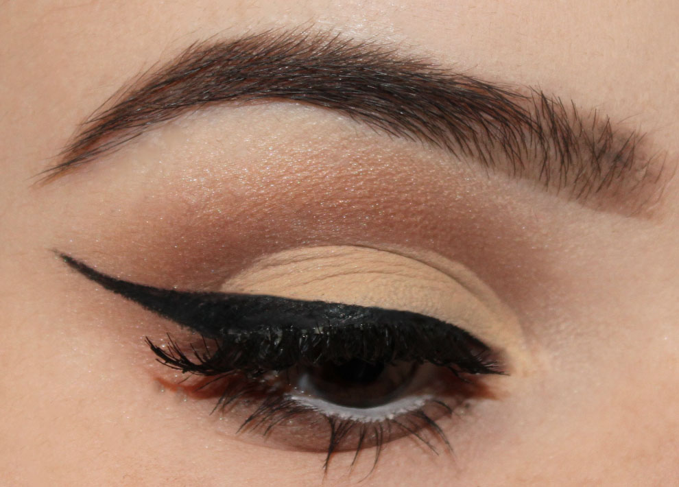 cut-crease-facile-copie
