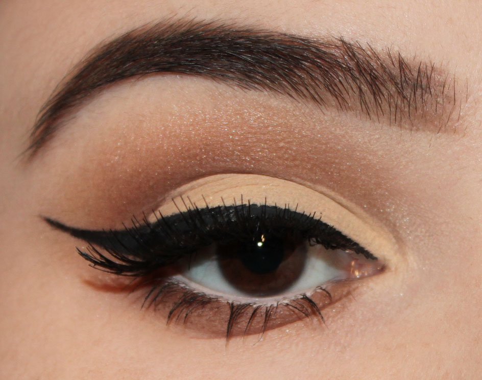 cut-crease-facile-liner