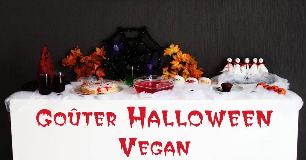 gouter-halloween-vegan