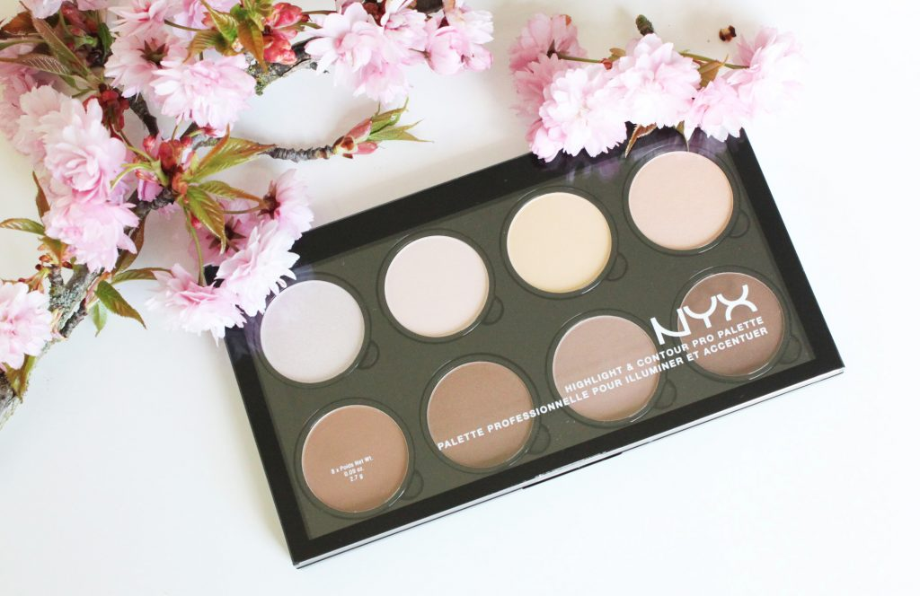 highlight-contour-pro-palette-nyx-2