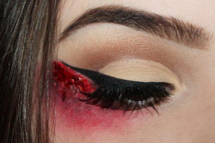 liner-sang-blood-halloween-2
