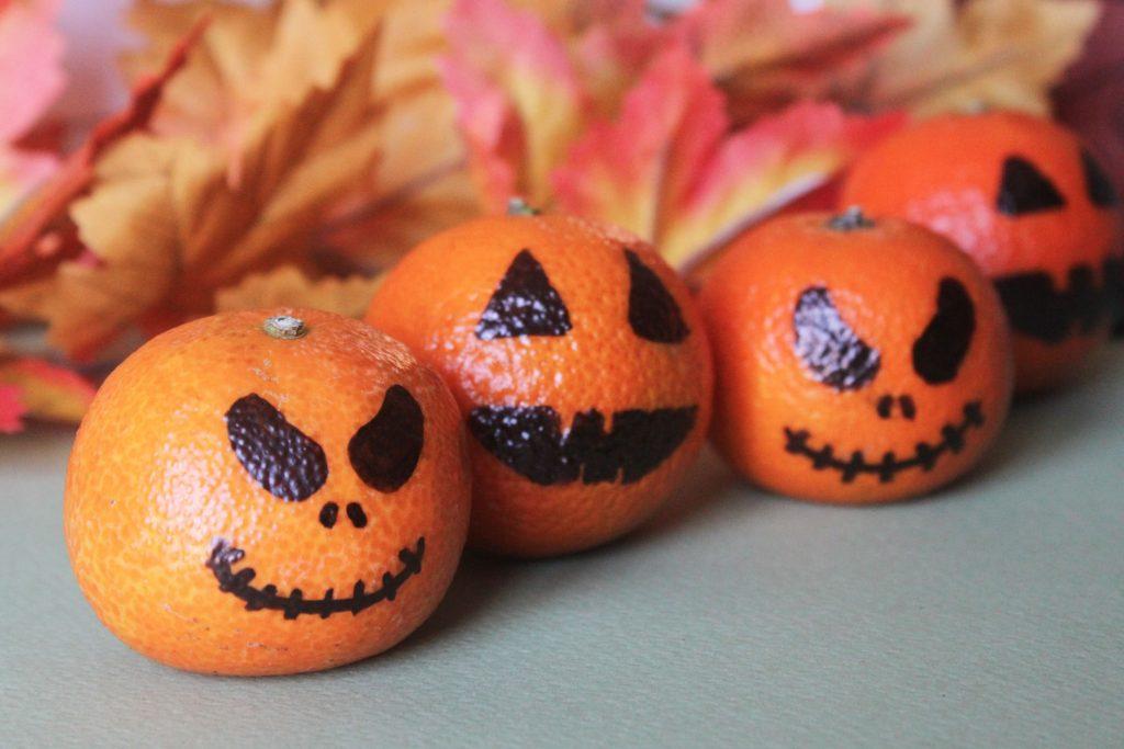 mandarin-pumpkin-halloween