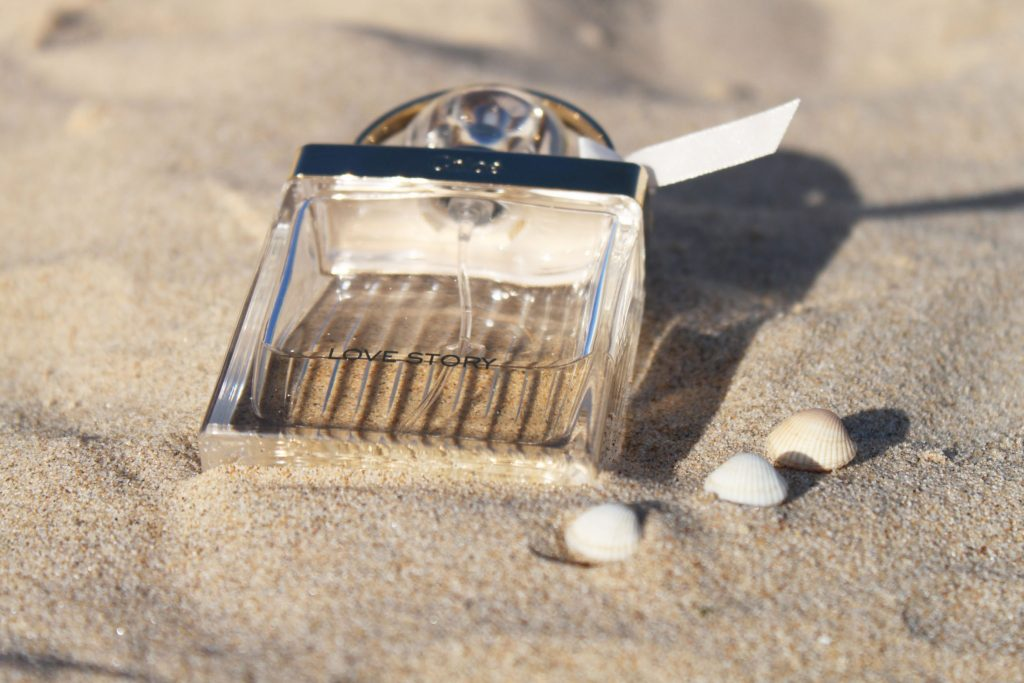 parfum-blog