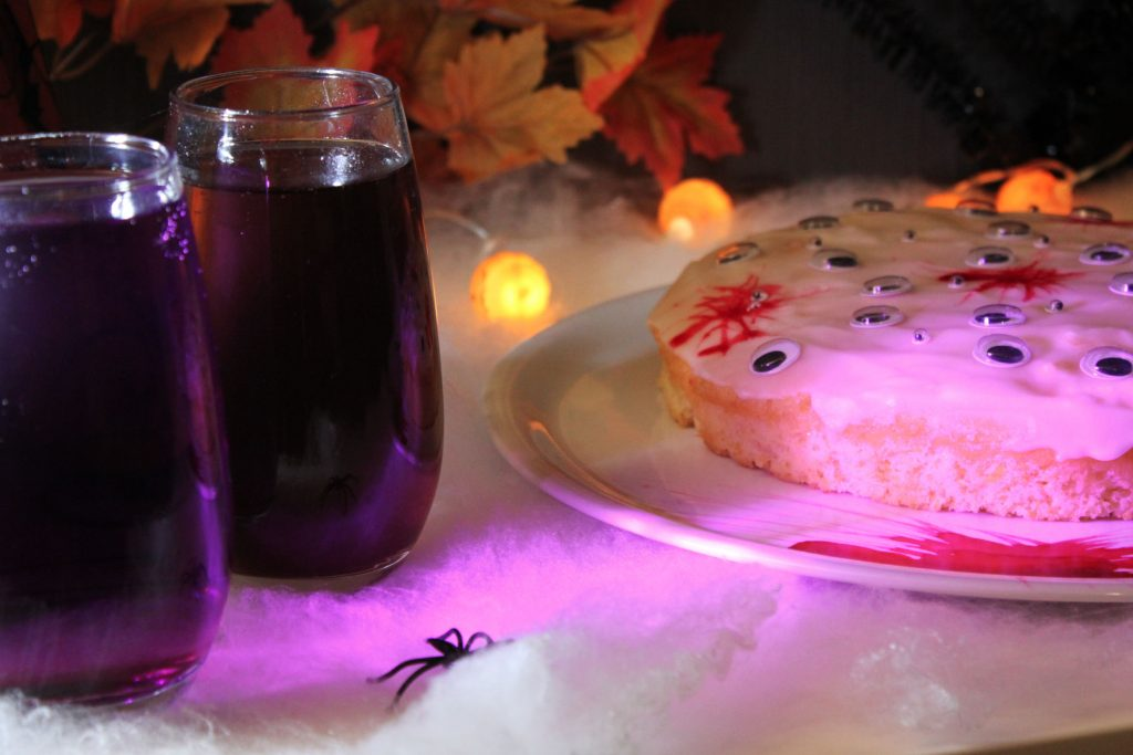 reflets-violets-halloween