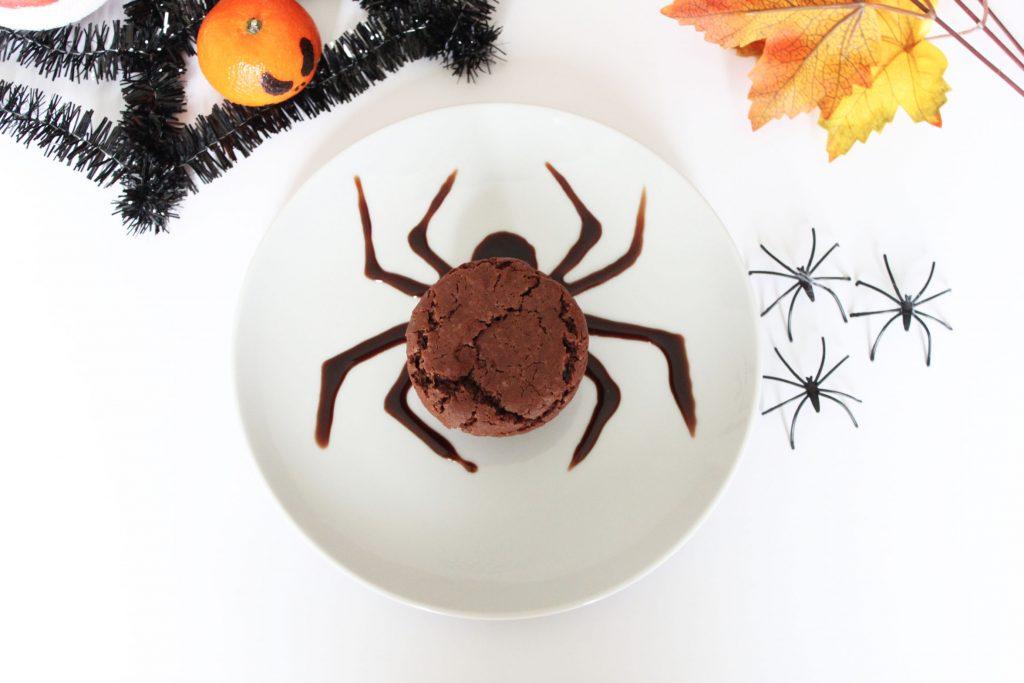 spider-muffin-halloween
