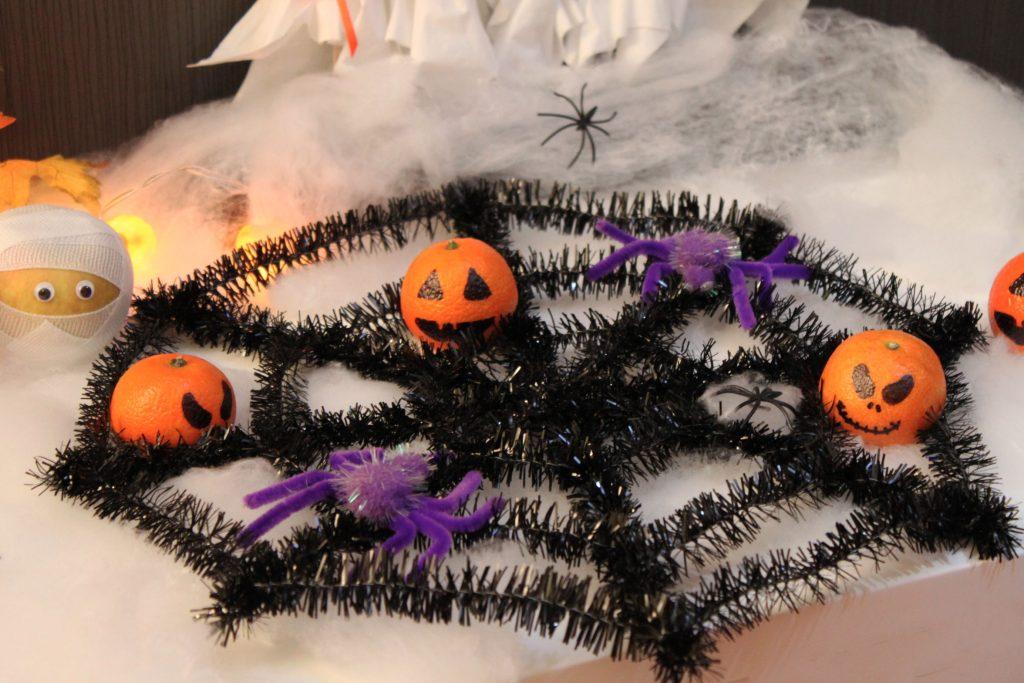 toile-araignee-halloween