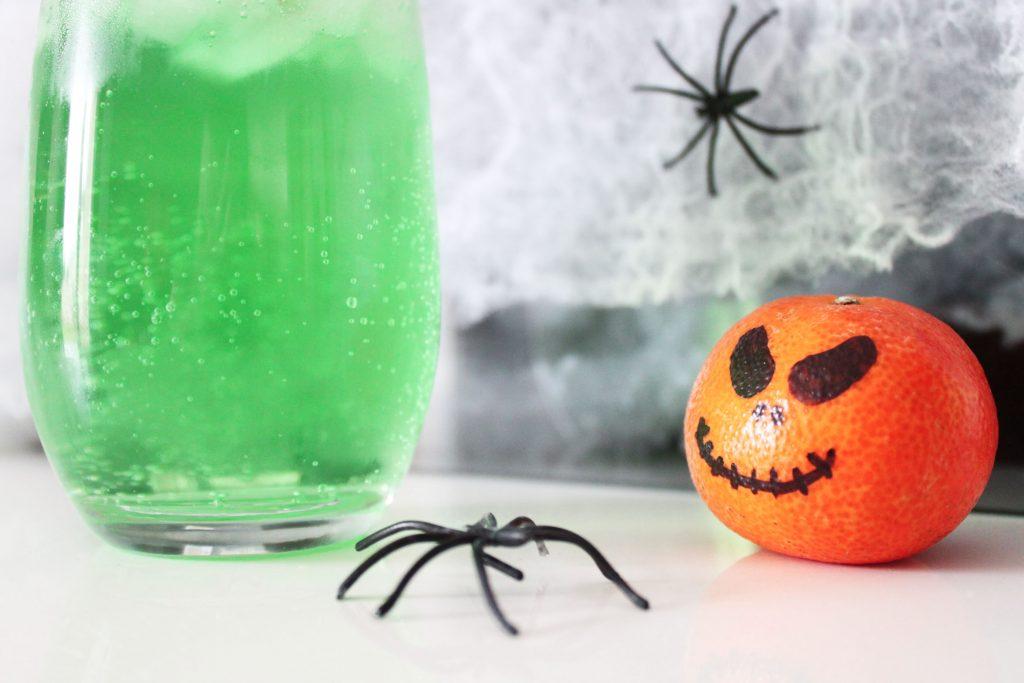 vert-seven-up-halloween