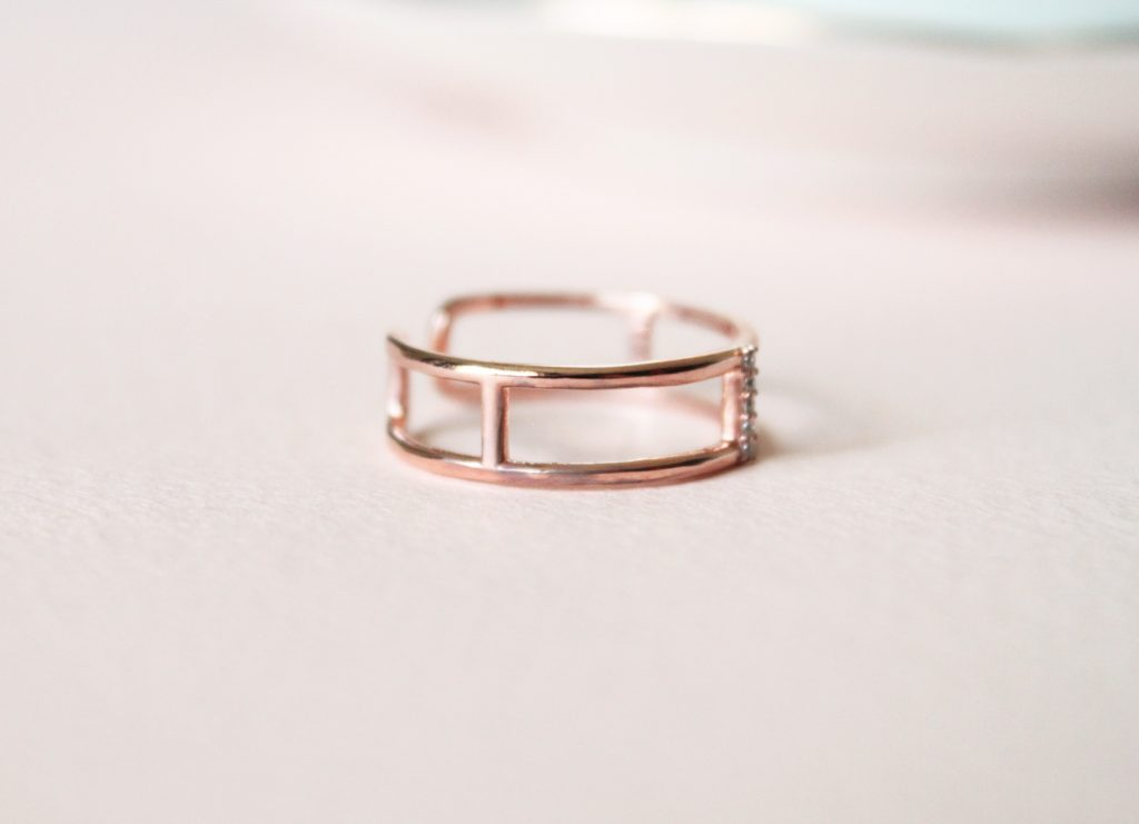 bague-merci-ma-jolie-rose-gold