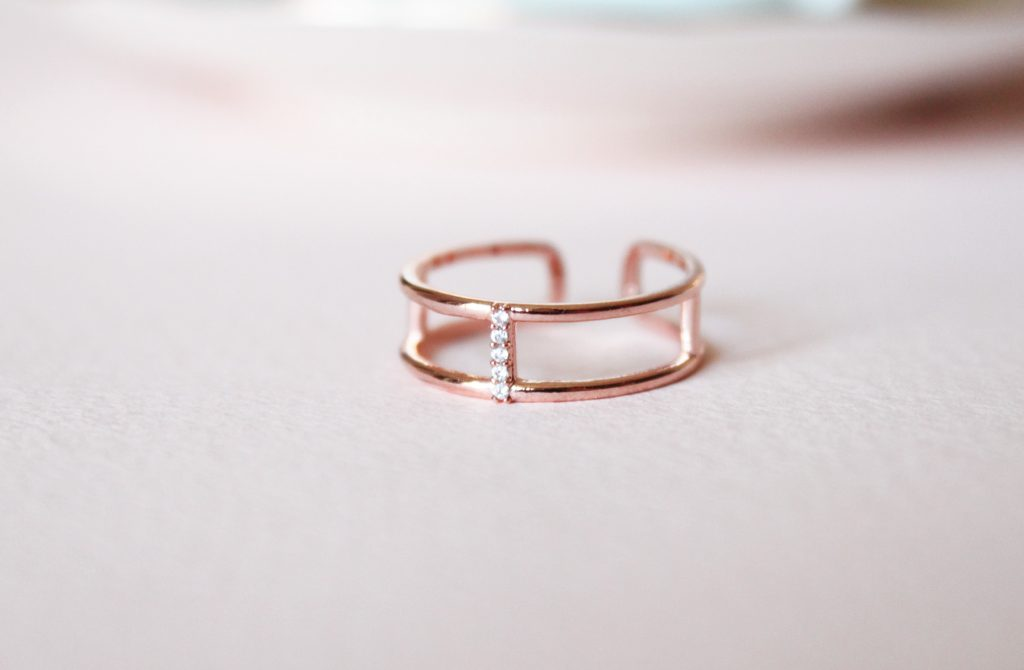 bague-merci-majolie-rose-gold-2