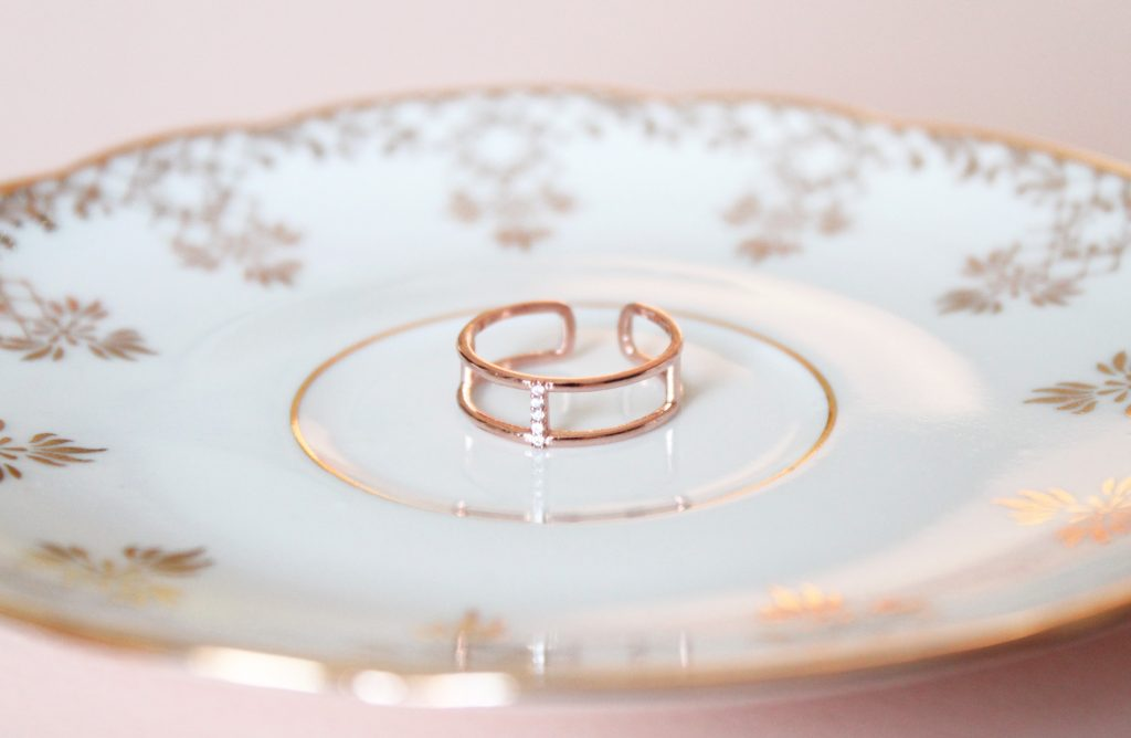 bague-rose-gold-merci-majolie