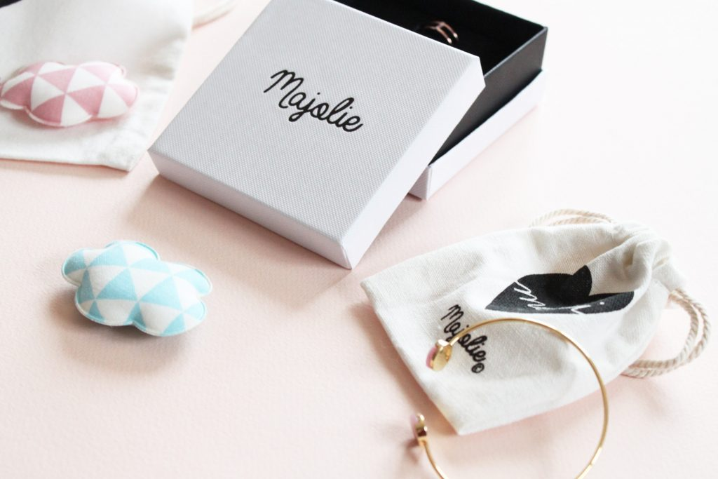 bijoux-majolie