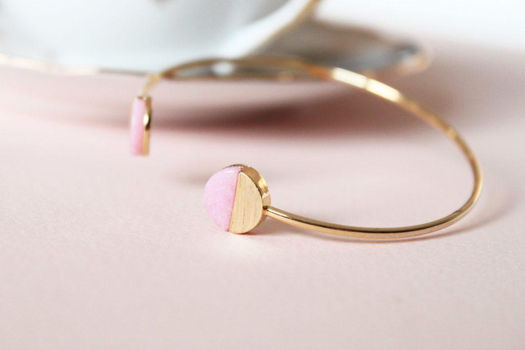 bracelet-jonc-pleine-lune-merci-ma-jolie-2