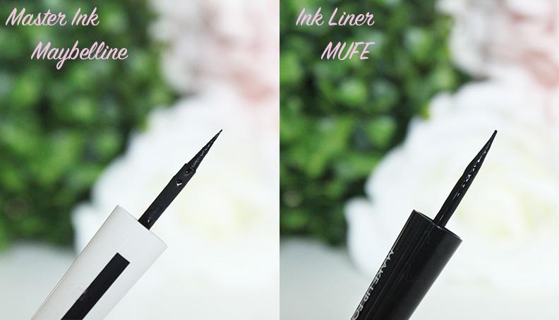 ink liner master ink