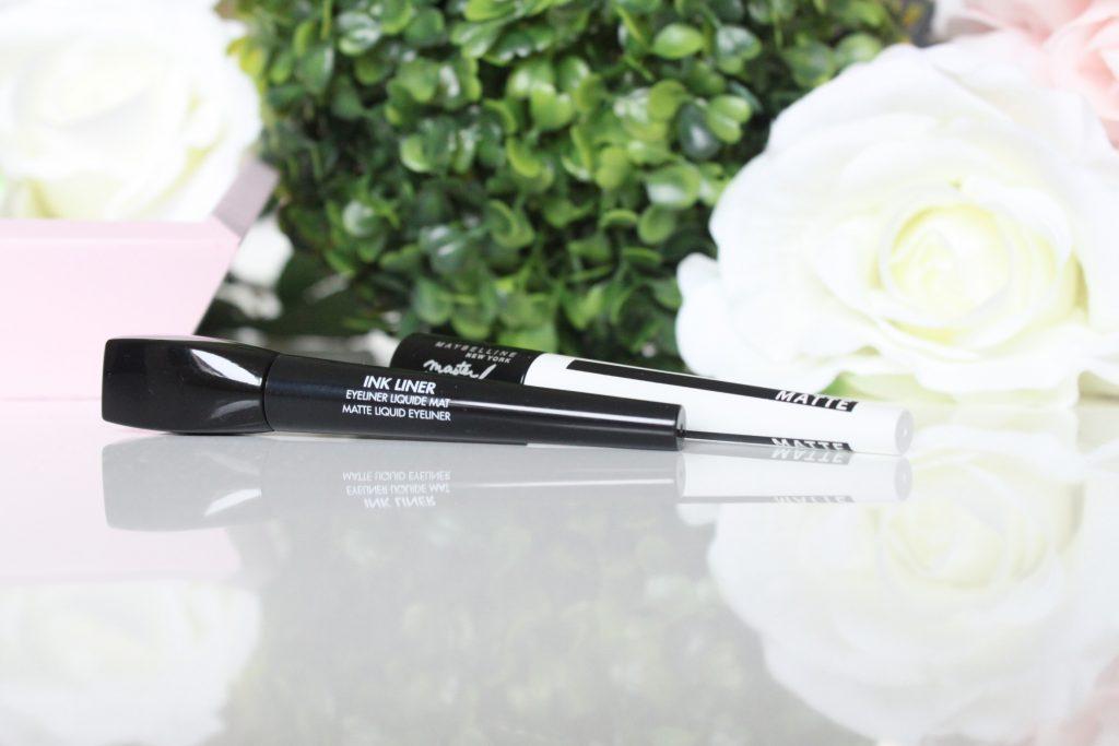 master-ink-ink-liner-maybelline-make-up-for-ever