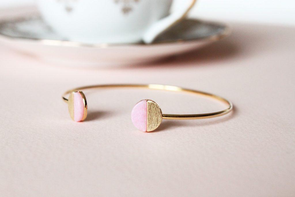 merci-ma-jolie-bracelet-jonc-pleine-lune-3